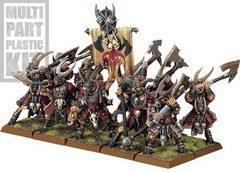 Bestigor Herd