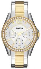 Наручные часы Fossil ES3204