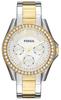 Купить Наручные часы Fossil ES3204 по доступной цене