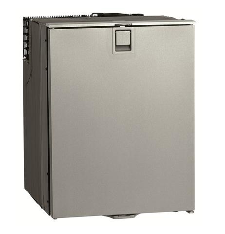 Автохолодильник Waeco CoolMatic CR 50S