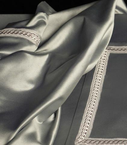 Набор скатерть и салфетки Catena от Cesare Paciotti