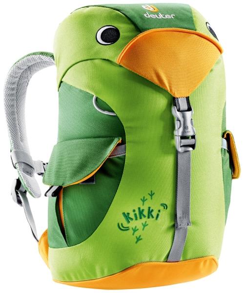 Рюкзаки детские для походов купить туристические рюкзаки цены фото