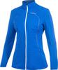 Женская лыжная куртка Craft Storm blue (194663-1336)