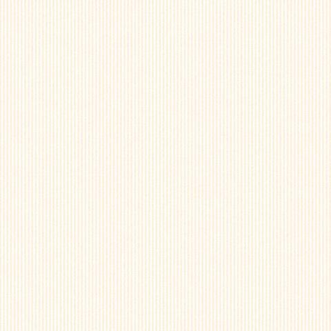 Обои Loymina Satori II K13014/1 (K13 014-1), интернет магазин Волео