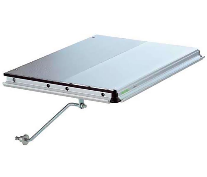 Расширитель стола VB-CMS Festool 493822