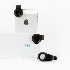 Поляризационный фильтр для iPhone