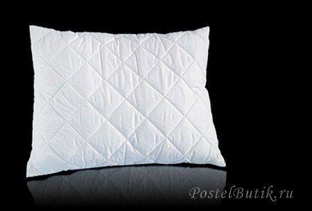 Подушки для сна Подушка 50х70 Brinkhaus Morpheus podushka-brinkhaus-germaniya.jpg