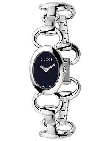 Купить Наручные часы Gucci YA118501 по доступной цене