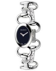Наручные часы Gucci YA118501