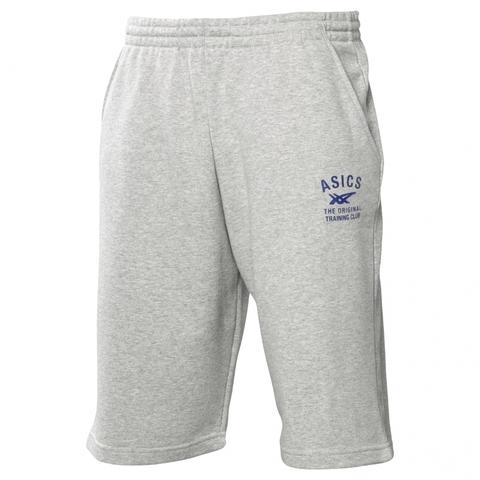 Мужские шорты Asics Knit Short