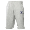 ASICS 114675 0714 KNIT SHORT ШОРТЫ