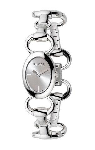 Купить Наручные часы Gucci YA118502 по доступной цене