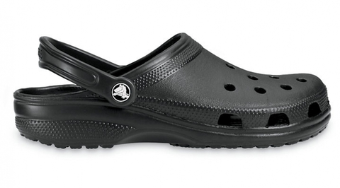Купить сабо Crocs