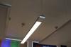 светодиодный подвесной светльник 1106 LED ON