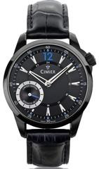 Наручные часы Cimier 6110-BP021