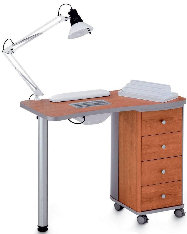 Инструмент для маникюра и педикюра в одессе