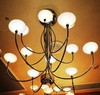светодиодная люстра 15-191 by LED ON