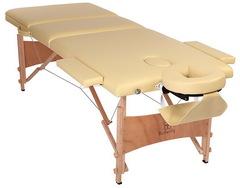 Массажный стол Oscar