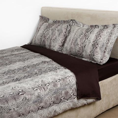 Постельное белье 2 спальное Roberto Cavalli Grace