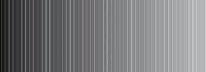 057 Краска Model Air Черный (Black) укрывистый, 17мл