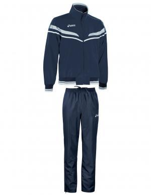 Мужской спортивный костюм асикс Suit Season (T652Z5 5050)