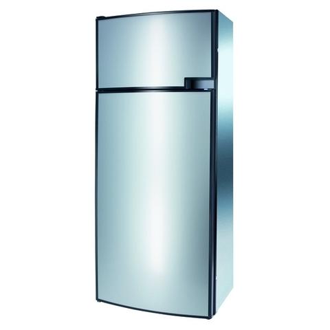 Автохолодильник Dometic RMD 8555