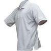 Рубашка поло Coldblack Vertx
