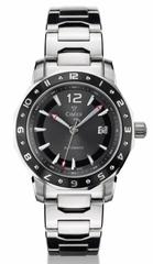 Наручные часы Cimier 6198-SS022