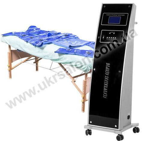 Аппарат прессотерапии Е+ Air-Press C1S