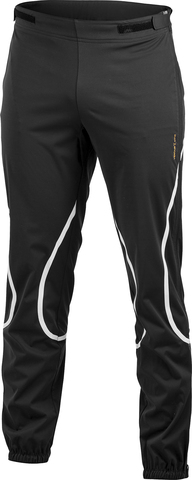 Лыжные брюки Craft EXC Podium мужские