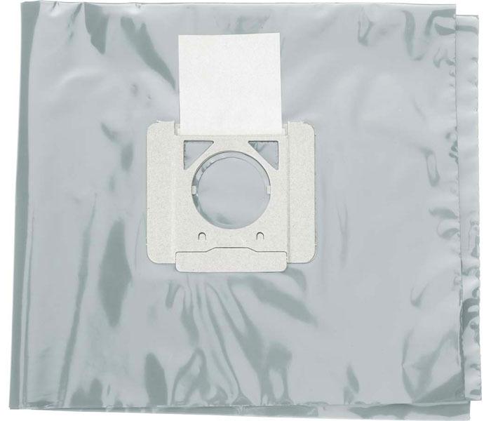 Мешок пылесборник ENS-CT 26 AC/5 Festool 496216