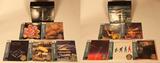 Комплект / Supertramp (10 Mini LP CD + Box)