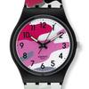 Купить Наручные часы Swatch GB262 по доступной цене