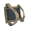 Нарукавный планшет Warrior Assault Systems