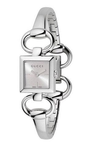 Купить Наручные часы Gucci YA120502 по доступной цене