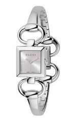 Наручные часы Gucci YA120502
