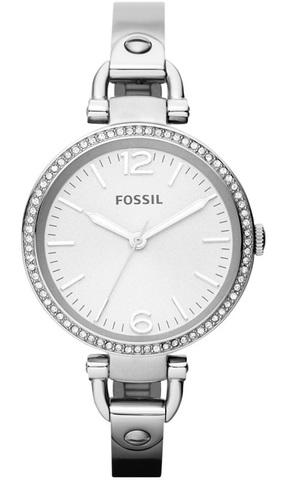 Купить Наручные часы Fossil ES3225 по доступной цене