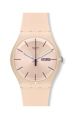 Наручные часы Swatch SUOT700
