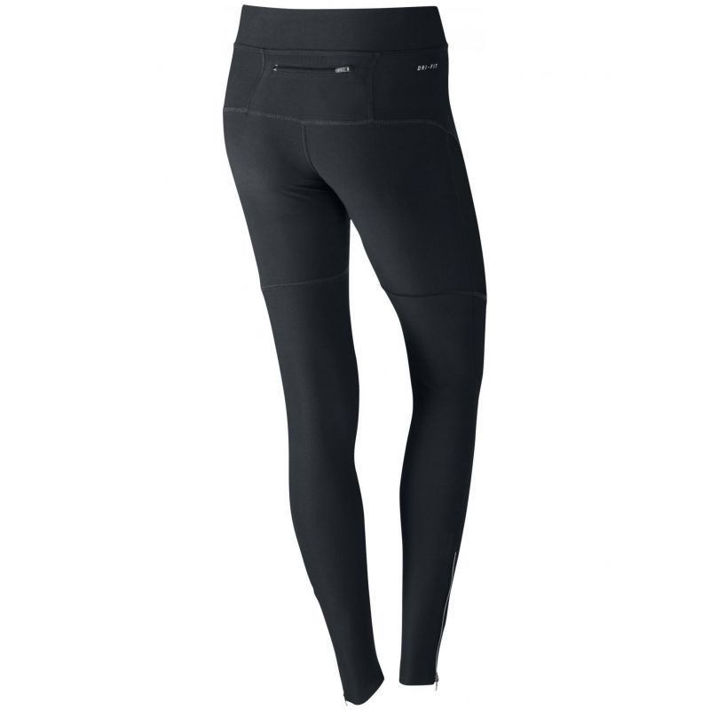 Тайтсы Nike Filament Tight (W)
