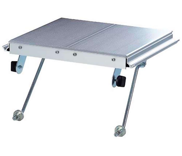 Удлинитель стола CS 50 VL Festool 492092