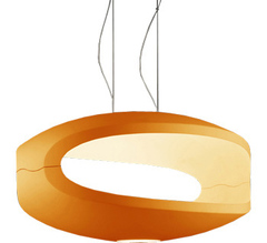 люстра Foscarini   O-Space