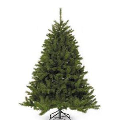 Елка Triumph Tree Лесная красавица 425 см