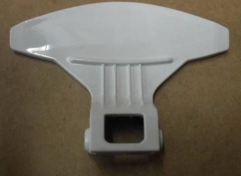 Ручка люка для стиральной машины Beko (Беко) - 2813120100, 2813170100