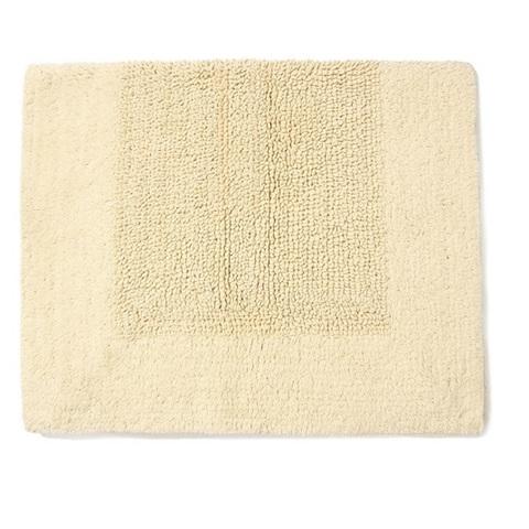Элитный коврик для ванной Bamboo Ecru от Kassatex