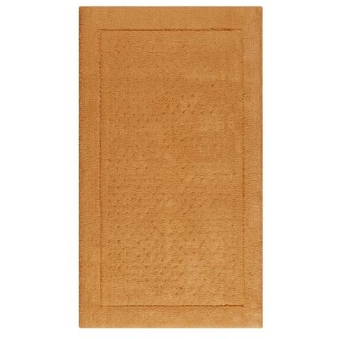 Элитный коврик для ванной Sublime Golden от Kassatex