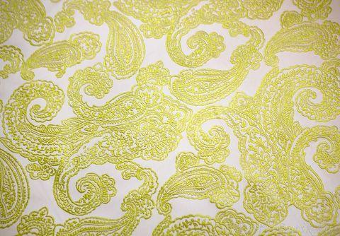 Скатерть 170 Proflax Rondo limone