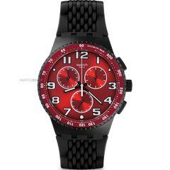 Наручные часы Swatch SUSB101