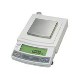 Весы лабораторные CAS CUW-4200H