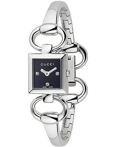 Купить Наручные часы Gucci YA120503 по доступной цене