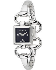 Наручные часы Gucci YA120503